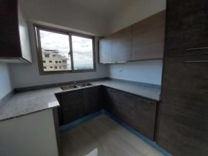Apartamento En Ventaen Distrito Nacional, Evaristo Morales, Republica Dominicana, DO RAH: 21-1035