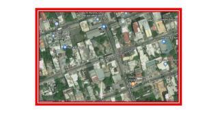 Terreno En Ventaen Distrito Nacional, El Millon, Republica Dominicana, DO RAH: 21-1044