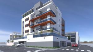 Apartamento En Ventaen Distrito Nacional, Atala, Republica Dominicana, DO RAH: 21-1045