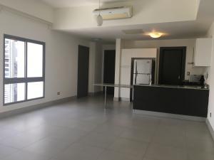 Apartamento En Alquileren Distrito Nacional, Piantini, Republica Dominicana, DO RAH: 21-1048