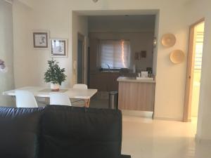 Apartamento En Ventaen Distrito Nacional, Piantini, Republica Dominicana, DO RAH: 21-1055