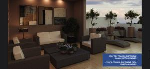 Apartamento En Ventaen Santo Domingo Este, Isabelita, Republica Dominicana, DO RAH: 21-1057