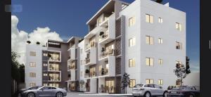 Apartamento En Ventaen Santo Domingo Este, Isabelita, Republica Dominicana, DO RAH: 21-1060