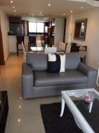Apartamento En Ventaen Distrito Nacional, Piantini, Republica Dominicana, DO RAH: 21-1056