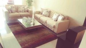 Apartamento En Alquileren Distrito Nacional, Evaristo Morales, Republica Dominicana, DO RAH: 21-1069