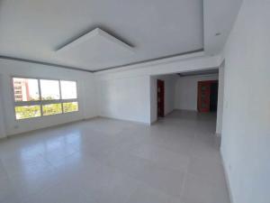 Apartamento En Alquileren Distrito Nacional, Evaristo Morales, Republica Dominicana, DO RAH: 21-1074