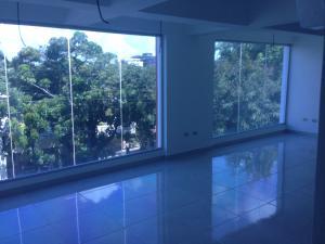 Oficina En Alquileren Distrito Nacional, Piantini, Republica Dominicana, DO RAH: 21-1080
