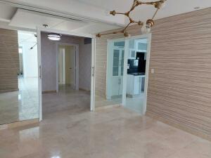 Apartamento En Ventaen Distrito Nacional, Evaristo Morales, Republica Dominicana, DO RAH: 21-1079