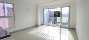 Apartamento En Ventaen Distrito Nacional, Gazcue, Republica Dominicana, DO RAH: 21-1081
