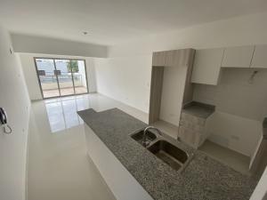 Apartamento En Ventaen Distrito Nacional, El Millon, Republica Dominicana, DO RAH: 21-1061