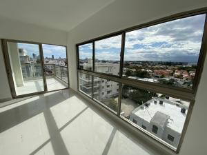 Apartamento En Ventaen Distrito Nacional, El Millon, Republica Dominicana, DO RAH: 21-1066