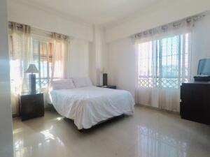 Apartamento En Ventaen Distrito Nacional, Naco, Republica Dominicana, DO RAH: 21-1100