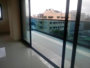 Apartamento En Ventaen Distrito Nacional, El Vergel, Republica Dominicana, DO RAH: 21-1105