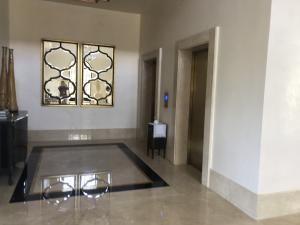 Apartamento En Ventaen Distrito Nacional, Los Cacicazgos, Republica Dominicana, DO RAH: 21-1130