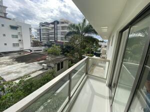 Apartamento En Ventaen Distrito Nacional, El Millon, Republica Dominicana, DO RAH: 21-1158