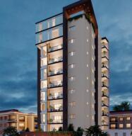 Apartamento En Ventaen Distrito Nacional, Evaristo Morales, Republica Dominicana, DO RAH: 21-1167