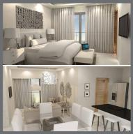 Apartamento En Ventaen Distrito Nacional, Los Rios, Republica Dominicana, DO RAH: 21-1220