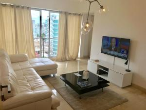 Apartamento En Ventaen Distrito Nacional, Piantini, Republica Dominicana, DO RAH: 21-1221