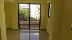 Apartamento En Ventaen Santo Domingo Este, Ozama, Republica Dominicana, DO RAH: 21-1225