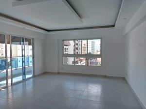 Apartamento En Alquileren Distrito Nacional, Evaristo Morales, Republica Dominicana, DO RAH: 21-1229