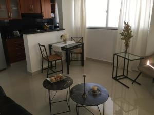 Apartamento En Ventaen Distrito Nacional, Piantini, Republica Dominicana, DO RAH: 21-1254