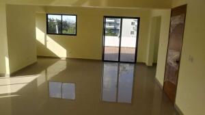 Apartamento En Ventaen Santo Domingo Este, Ozama, Republica Dominicana, DO RAH: 21-1226
