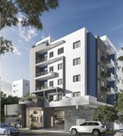 Apartamento En Ventaen Distrito Nacional, Los Restauradores, Republica Dominicana, DO RAH: 21-1259
