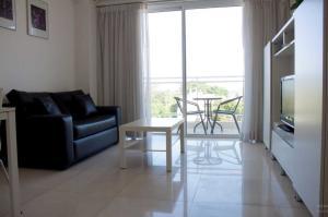Apartamento En Alquileren Santo Domingo, Mata Hambre, Republica Dominicana, DO RAH: 21-1263