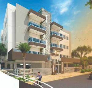 Apartamento En Ventaen Distrito Nacional, Atala, Republica Dominicana, DO RAH: 21-1268