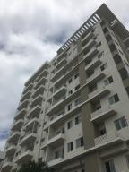 Apartamento En Ventaen Distrito Nacional, Paraiso, Republica Dominicana, DO RAH: 21-1277