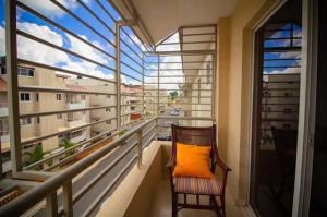 Apartamento En Ventaen Distrito Nacional, Altos De Arroyo Hondo, Republica Dominicana, DO RAH: 21-1298
