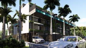 Apartamento En Ventaen Punta Cana, Cap Cana, Republica Dominicana, DO RAH: 21-1326