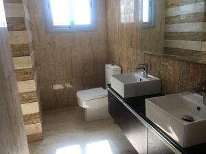 Apartamento En Ventaen Distrito Nacional, Mirador Sur, Republica Dominicana, DO RAH: 21-1333