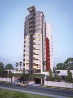 Apartamento En Ventaen Santo Domingo Este, Alma Rosa I, Republica Dominicana, DO RAH: 21-1328
