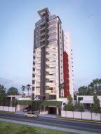 Apartamento En Ventaen Santo Domingo Este, Alma Rosa I, Republica Dominicana, DO RAH: 21-1327