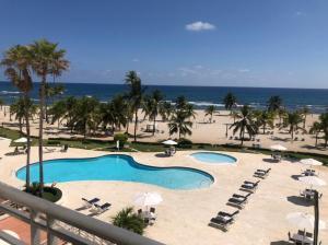Apartamento En Alquileren Juan Dolio, Juan Dolio, Republica Dominicana, DO RAH: 21-1335