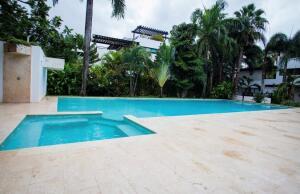 Apartamento En Ventaen Samana, Samana, Republica Dominicana, DO RAH: 21-1311