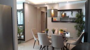 Apartamento En Ventaen Santo Domingo Norte, Colinas Del Arroyo, Republica Dominicana, DO RAH: 21-1337