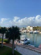 Apartamento En Ventaen Punta Cana, Cap Cana, Republica Dominicana, DO RAH: 21-1338