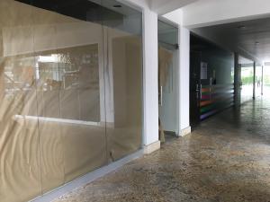 Local Comercial En Alquileren Distrito Nacional, Piantini, Republica Dominicana, DO RAH: 21-1347