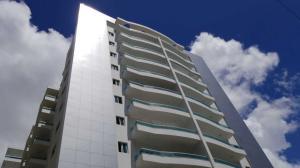 Apartamento En Ventaen Distrito Nacional, Naco, Republica Dominicana, DO RAH: 21-1354