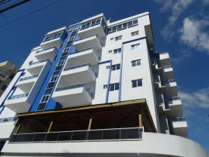 Apartamento En Ventaen Distrito Nacional, Bella Vista, Republica Dominicana, DO RAH: 21-1355