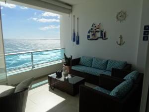 Apartamento En Ventaen Juan Dolio, Juan Dolio, Republica Dominicana, DO RAH: 21-1361