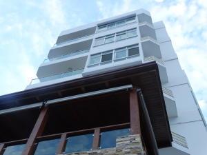 Apartamento En Ventaen Distrito Nacional, Los Cacicazgos, Republica Dominicana, DO RAH: 21-1362