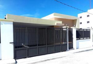 Casa En Ventaen Punta Cana, Bavaro, Republica Dominicana, DO RAH: 21-1389