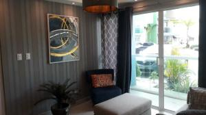 Apartamento En Ventaen Santo Domingo Norte, Colinas Del Arroyo, Republica Dominicana, DO RAH: 21-1391