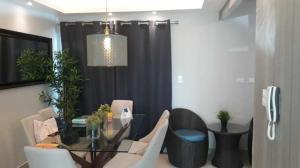 Apartamento En Ventaen Santo Domingo Norte, Colinas Del Arroyo, Republica Dominicana, DO RAH: 21-1392