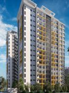 Apartamento En Ventaen Distrito Nacional, Gazcue, Republica Dominicana, DO RAH: 21-1397