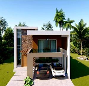 Casa En Ventaen Punta Cana, Bavaro, Republica Dominicana, DO RAH: 21-1414