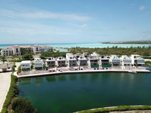 Casa En Ventaen Punta Cana, Cap Cana, Republica Dominicana, DO RAH: 21-1422